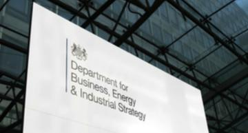 UK, IBM to invest £210 million in AI, quantum computing centre