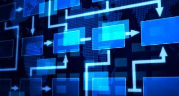 USB4 gets functional verification IP