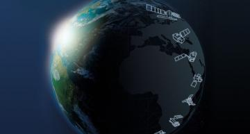 Europe to build a digital twin of the earth