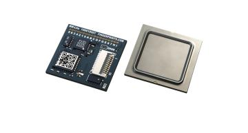 Digi-Key has signed a global distribution deal with Fingerprint Cards AB (Fingerprints), manufacturer of standalone, compact biometric fingerprint sensor solutions.