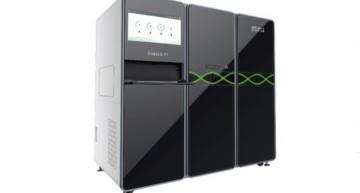 Microfluidic MEMS aid rapid Covid-19 sequencing