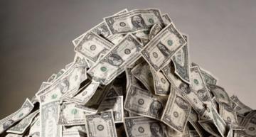 Datacenter analytics startup attracts funds, big name directors