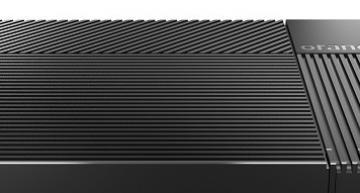 Orange France a choisi le chipset Wi-Fi d'ON Semiconductor pour sa nouvelle box Internet Livebox 5
