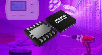 Circuits eFuse réarmables compacts pour la sécurité des applications basse tension