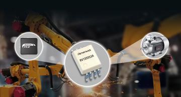 Modulateur Delta-Sigma optiquement isolé haute précision