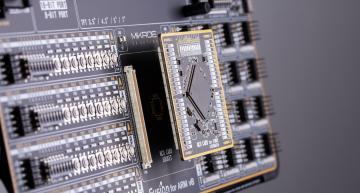 Systèmes embarqués : le nouveau standard de développement de MCU de MIKROE change la donne