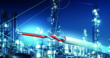 Solutions Ethernet industriel longue portée conçues pour assurer la connectivité sur le dernier kilomètre