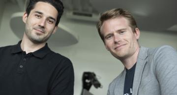 Fuzzy Logic lève 2,5 millions d'euros pour mettre les robots entre les mains des opérateurs