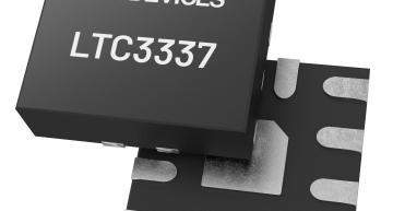Circuit de diagnostic pour éléments de batterie primaires avec compteur de coulombs haute précision
