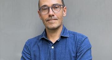 Pénurie de semiconducteurs : Interview de Karl RIGAL, Directeur Marketing de Stedy, société de conseil en technologie et services numériques