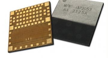 La Technologie Bluetooth dans le plus petit boîtier du marché