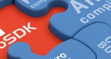 MIKROE ajoute le support des MCU Kinetis de NXP à son kit de développement logiciel