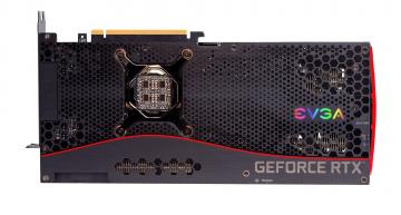 Capacitors blamed for graphics card failures