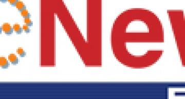 Top news in April