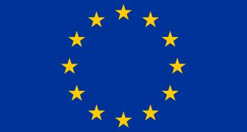 EU consults on US Trade and Technology Council