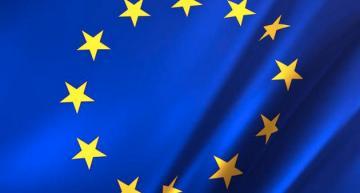ESIA welcomes European white paper on impact of foreign subsidies