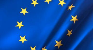 EU proposes Chips Act to build technology sovereignty