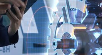 Eurotech teams for industrial IoT software