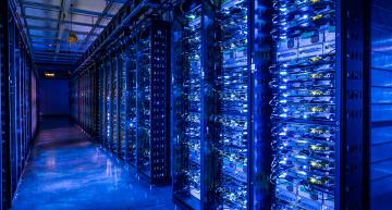 Facebook automates PCIe fault tracking across the data centre