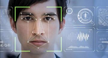 La Commission Européenne pourrait interdire la reconnaissance faciale