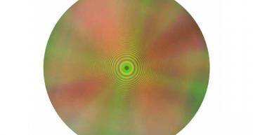 High-efficiency metalenses for optical sensors