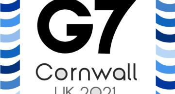 Chip alliance on the agenda for G7 Cornwall