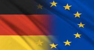 Infineon pas chaud pour le projet de Fab européenne à 2nm