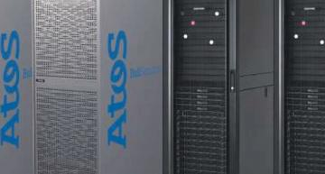 Graphcore signs strategic deal with Atos