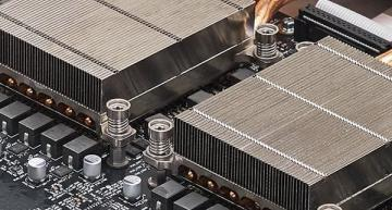 GraphCore details power figures for Mk2 chip and AI system