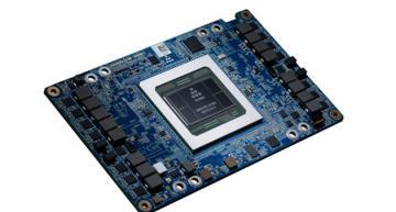 Intel drops Nervana after buying Habana