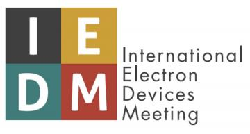 IEDM: Intel tweaks embedded MRAM for L4 cache