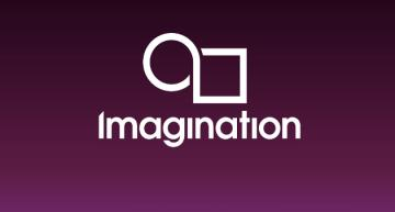 Imagination to stay based in UK, owner promises