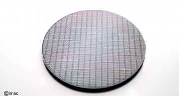 Wafer-scale boost for optical photonics integration