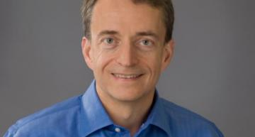 Gelsinger spilts out HPC, software into new Intel divisions