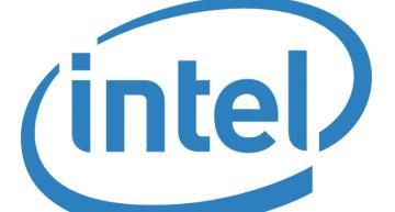 Intel goes to MediaTek for 5G modem