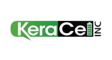 Kercel signs deal with Musuashi for 3D printed solid state batteries in electric motor cycles
