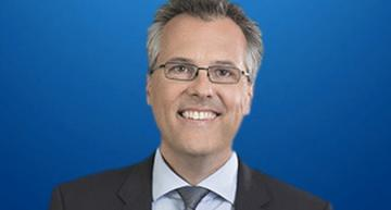 Kurt Sievers to replace Clemmer as CEO of NXP