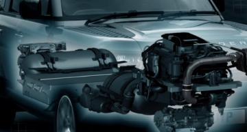 Jaguar Land Rover va commencer dès cette année les tests d'une version à hydrogène de son véhicule emblématique, le Defender classique