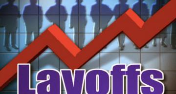 Xilinx sees hard times ahead, cuts jobs
