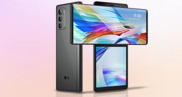 LG Electronics closes its mobile phone business