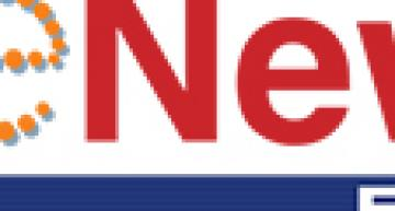 Most read articles on eeNews Europe in July