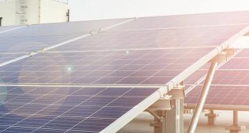 Semtech teams for monitoring rooftop solar power in Vietnam