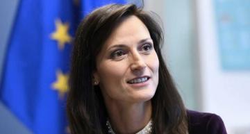 Tech firms call for €100 billion European sovereignty fund