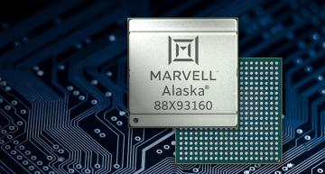 1.6Tbit/s Ethernet PHY on 5nm for cloud data centres