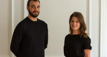 ST buys battery digital twin startup Wisebatt