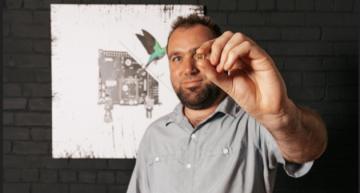 WiFi HaLow pioneer Morse Micro raises more funds