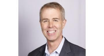 CEO interview: The joy of RFSOI with MixComm's Mike Noonen