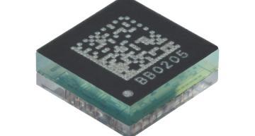 MEMS RF switch achieves 95dBm IP3 linearity