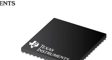 Mouser Electronics is no stocking the IWR1843 industrial radar sensor from Texas Instruments (TI) for industrial applications.
