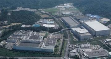Sony plans multiple wafer fabs to address 5G